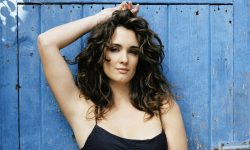 Paz Vega widescreen wallpapers