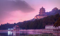 Peking widescreen wallpapers