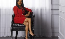Penny Johnson Jerald widescreen wallpapers