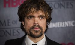 Peter Dinklage widescreen wallpapers