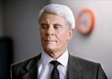 Peter Graves widescreen wallpapers