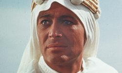 Peter O'toole widescreen wallpapers