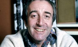 Peter Sellers widescreen wallpapers