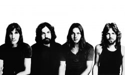 Pink Floyd widescreen wallpapers
