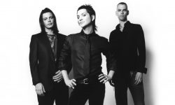 Placebo widescreen wallpapers