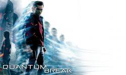 Quantum Break widescreen wallpapers
