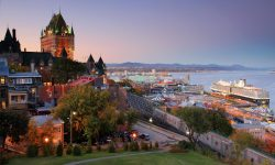 Quebec widescreen wallpapers