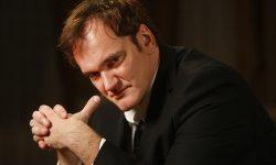 Quentin Tarantino widescreen wallpapers