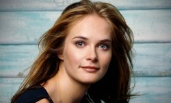 Rachel Blanchard widescreen wallpapers