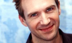 Ralph Fiennes widescreen wallpapers