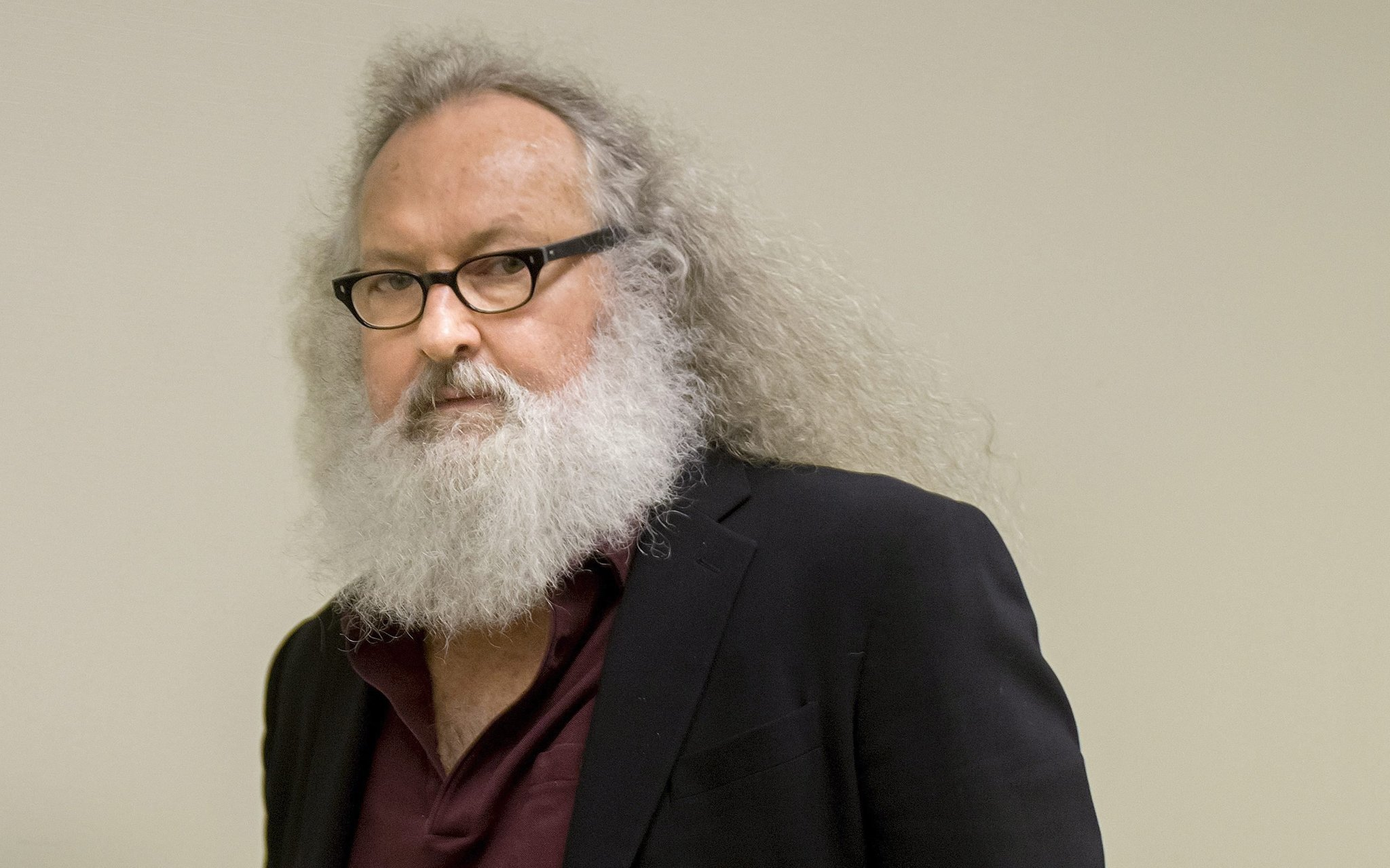 Randy Quaid widescreen wallpapers