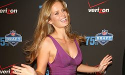 Rebecca Mader widescreen wallpapers