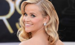 Reese Witherspoon widescreen wallpapers