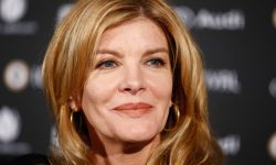 Rene Russo widescreen wallpapers