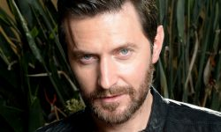 Richard Armitage widescreen wallpapers