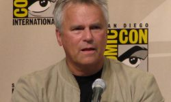 Richard Dean Anderson widescreen wallpapers