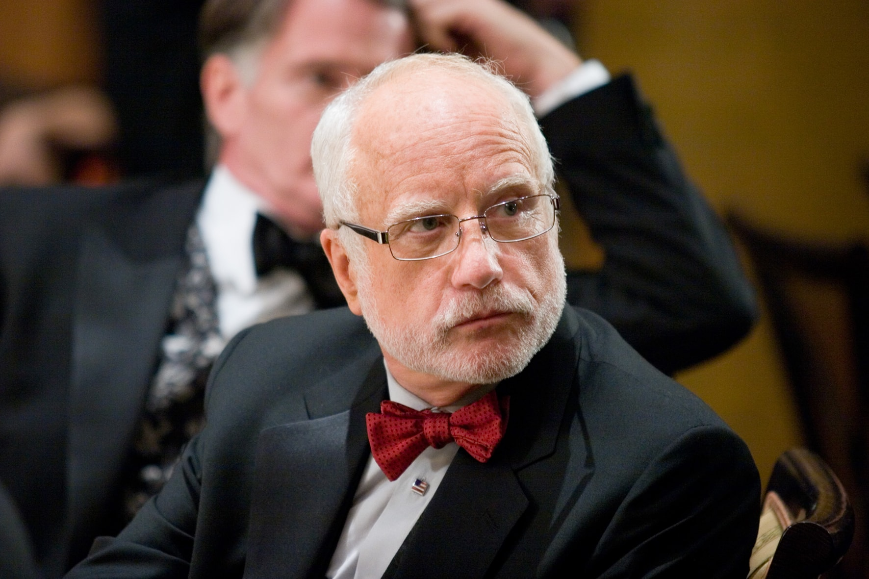 Richard Dreyfuss widescreen wallpapers