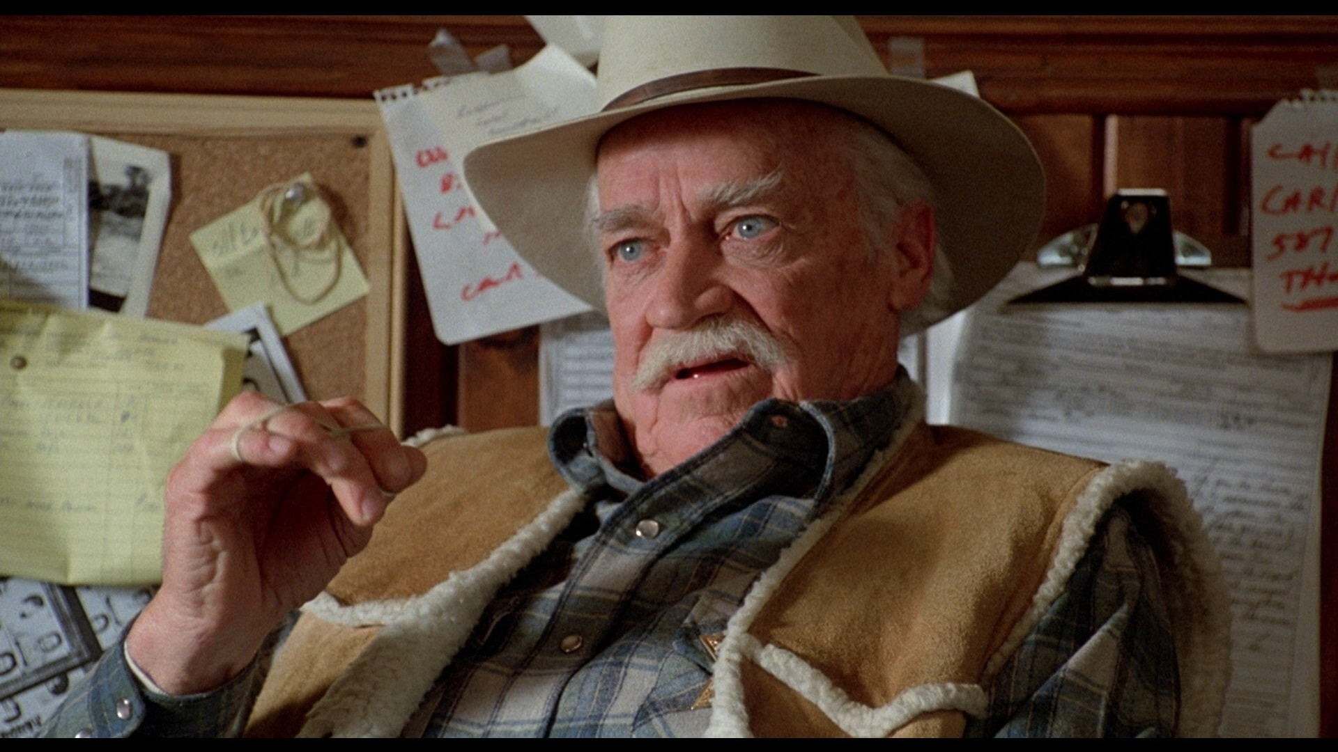 Richard Farnsworth widescreen wallpapers