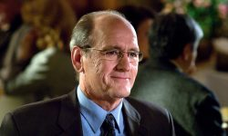 Richard Jenkins widescreen wallpapers