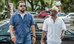 Ride Along 2 widescreen wallpapers