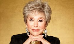 Rita Moreno widescreen wallpapers