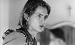 River Phoenix widescreen wallpapers