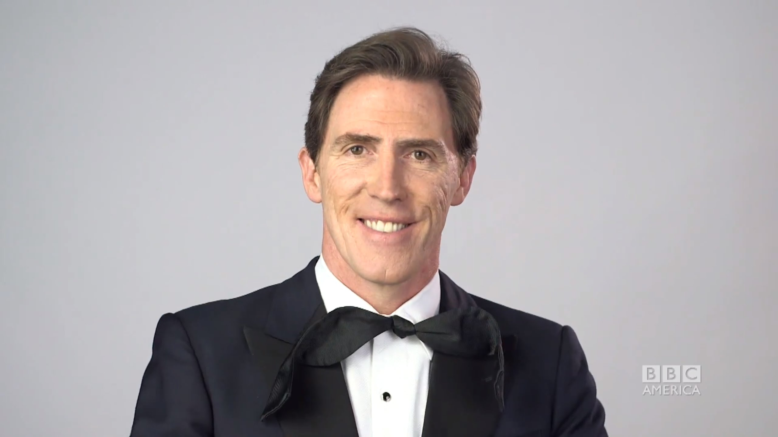 Rob Brydon widescreen wallpapers