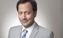 Rob Schneider widescreen wallpapers