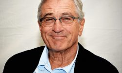 Robert De Niro widescreen wallpapers