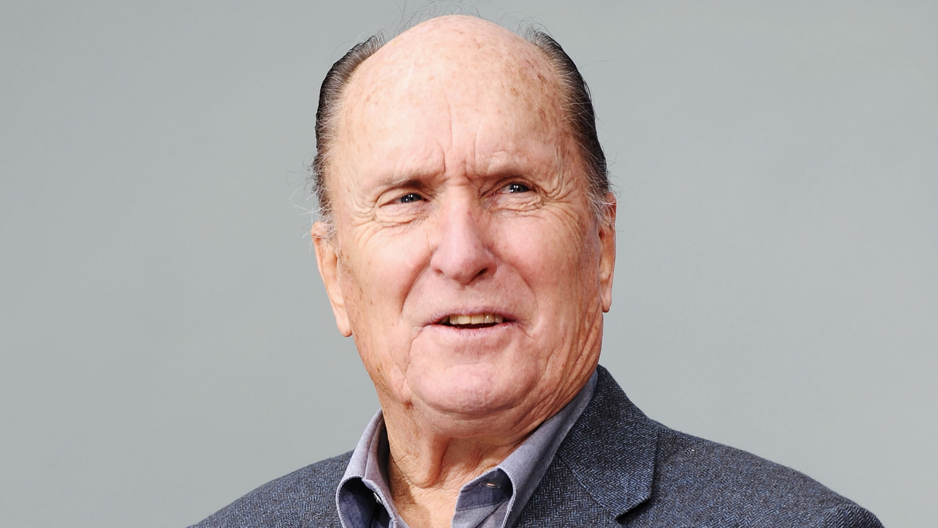 Robert Duvall widescreen wallpapers