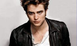 Robert Pattinson widescreen wallpapers