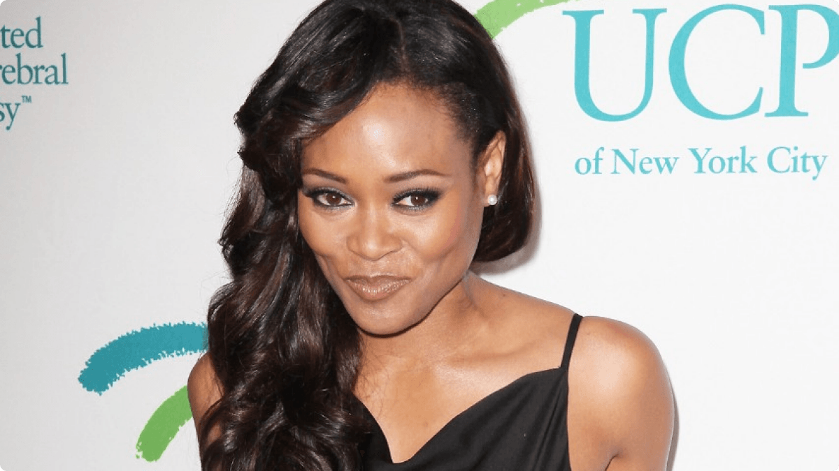 Robin Givens widescreen wallpapers