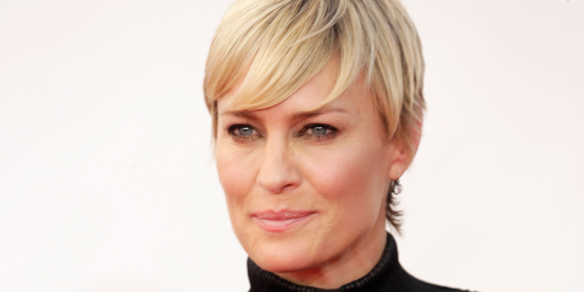Robin Wright widescreen wallpapers