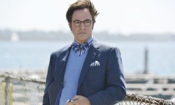 Roger Bart widescreen wallpapers