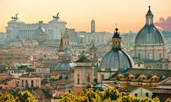 Rome widescreen wallpapers