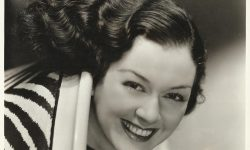 Rosalind Russell widescreen wallpapers