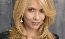 Rosanna Arquette widescreen wallpapers