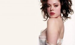Rose Mcgowan widescreen wallpapers