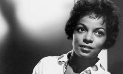 Ruby Dee widescreen wallpapers