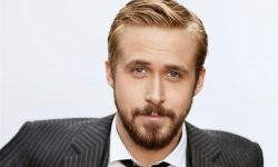 Ryan Gosling widescreen wallpapers
