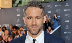 Ryan Reynolds widescreen wallpapers