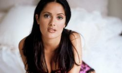 Salma Hayek HQ wallpapers
