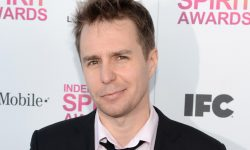 Sam Rockwell widescreen wallpapers