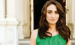 Sara Bareilles widescreen wallpapers