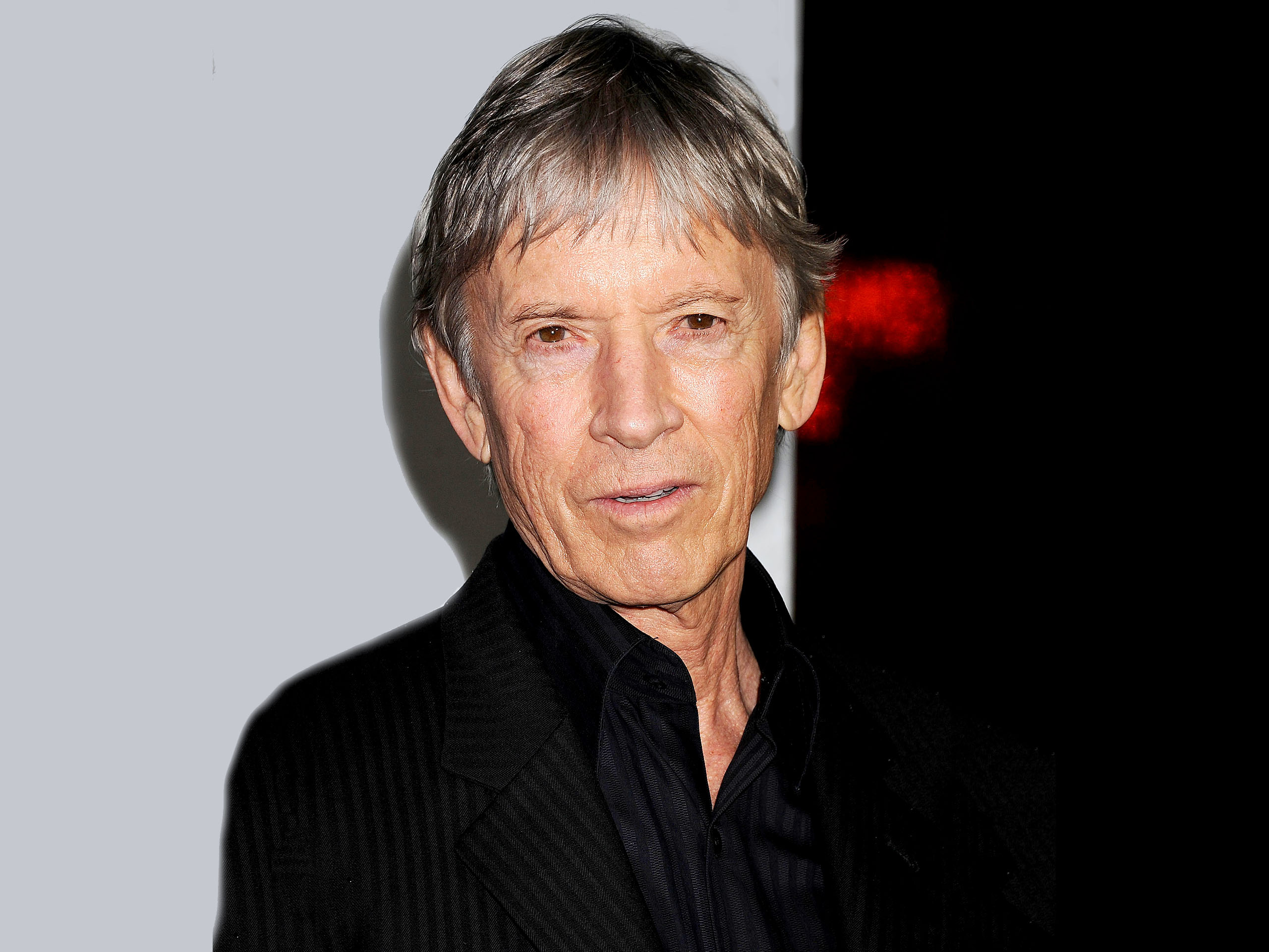 Scott Glenn widescreen wallpapers