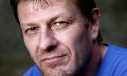 Sean Bean widescreen wallpapers