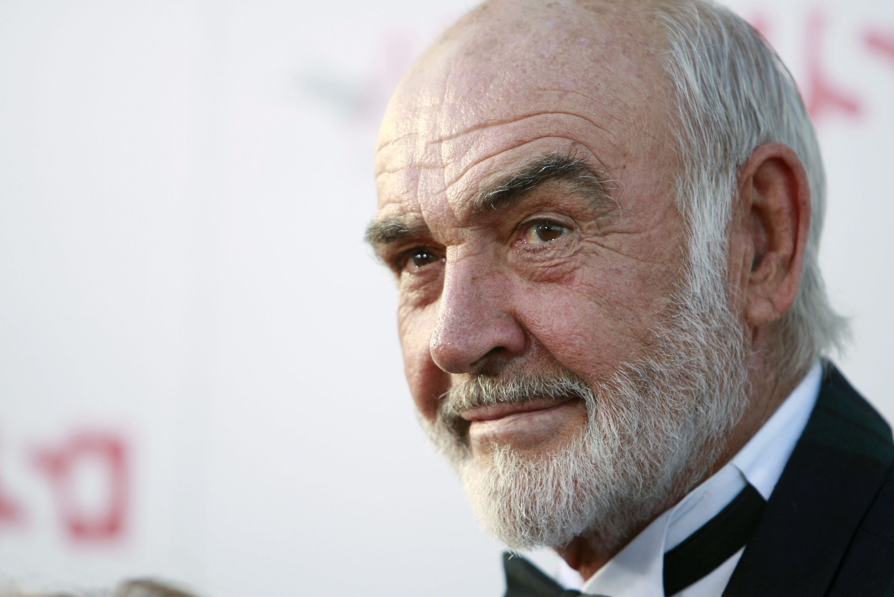 Sean Connery widescreen wallpapers
