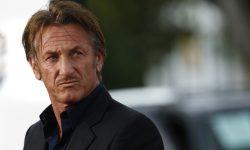Sean Penn widescreen wallpapers