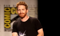 Seth Green widescreen wallpapers