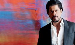 Shah Rukh Khan widescreen wallpapers